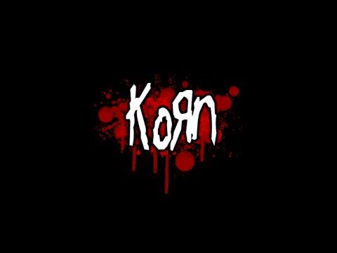 Korn - Rotting In Vain (8 bit Remix)