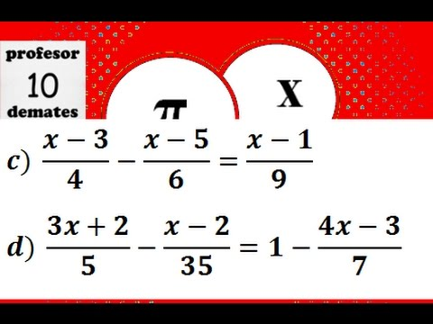 ecuaciones con 3 incognitas ejercicios resueltos pdf
