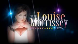 The Louise Morrissey Show Featuring Big Tom  2017 Part 1