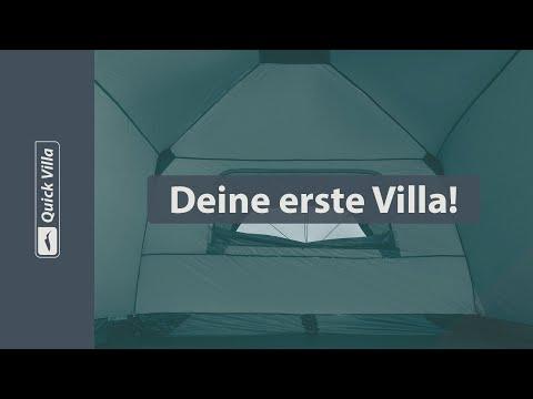 qeedo-quick-villa-familienzelte---teaser