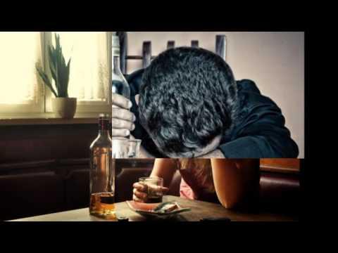 Alcohol Rehab By Cold Creek Behavioral Health Salt Lake City