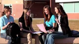 We Believe: 2011 Youth Theme Song