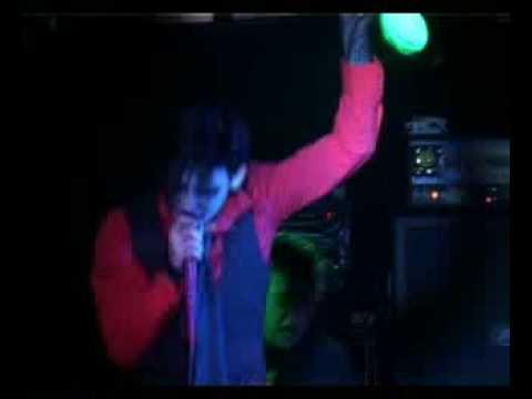 Aiden-The Last Sunrise [LIVE] (punkrockvids)
