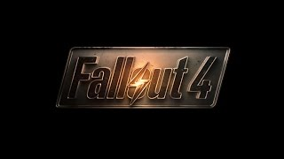 Fallout 4 Gameplay on Low End Pc Acer Aspire V5-573G Nvidia Geforce 720m