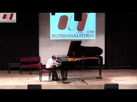 знакомства русскоязычные
