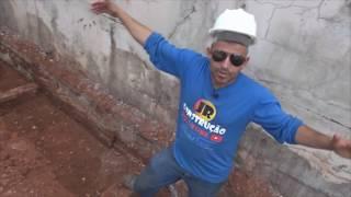 PEDREIRO ANTES DE VOCÊ CONSTRUIR, VOCÊ PRECISA VER ESSE VÍDEO.