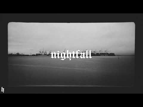 Free Schoolboy Q x JID Type Beat /