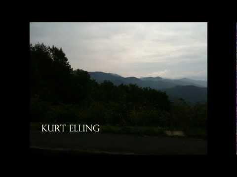 Kurt Elling Change Partners