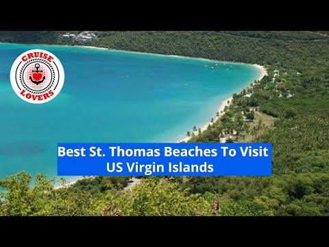 best-st.-thomas-beaches-to-visit---us-virgin-islands