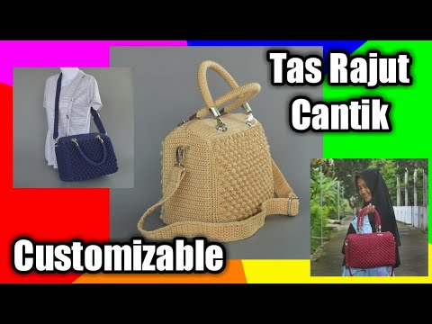 tas-rajut-cantik---kerajinan-tangan-produk-dari-pengrajin-rajut-purnama-handmade-jogja