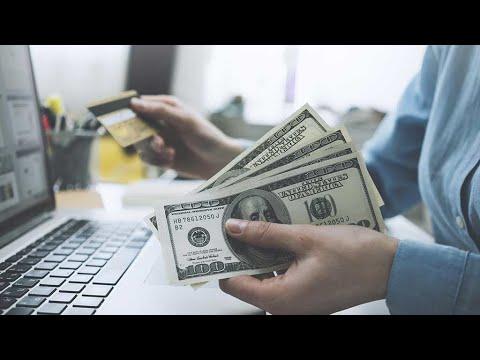 Заработок дома, интернет работа, заработок денег через интернет
