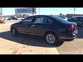 2017 Volkswagen Passat Longview, Tyler, Marshall, Carthage, TX, Shreveport, LA HC049044