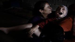 فيديو| قطع الإحساس.. «ختان الإناث» جريمة لا تسقط بالتقادم