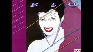 "Duran Duran - Rio ""Keyboard Track""   (ORIGINAL STUDIO RECORD)"