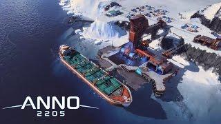 anno 2205 explore a new world anz