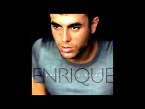 Enrique Iglesias - Sad Eyes ''Eric Kupper Dub'' (2000)