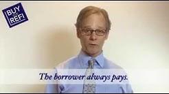 FHA Loans Chapel Hill NC - VA Loans - Mortgage Broker - Jumbo Loans - Refinancing