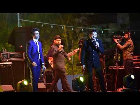 satrangi-re- -sachin---jigar-live-in-concert-2019- -ahmedabad