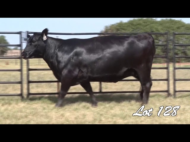 Pollard Farms Lot 128