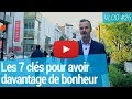 7 clés pour améliorer notre vie [Vlog #26 | Martin Latulippe]