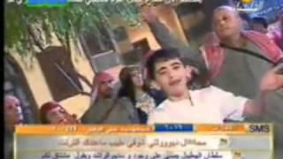 - طاهر العجيلي - الجولاقية (جوبي ) سوري. :)