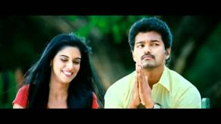 xclusiv malayalam bodyguard to tamil kavalan HQ VIDEO SONG.avi