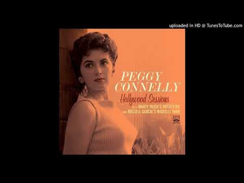Peggy Connelly - You Make Me Feel So Young