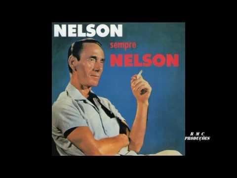 DOIDIVANA         NELSON  GONÇALVES         HD    720p