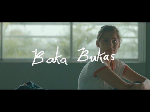 Cinema One Originals 2016: Baka Bukas