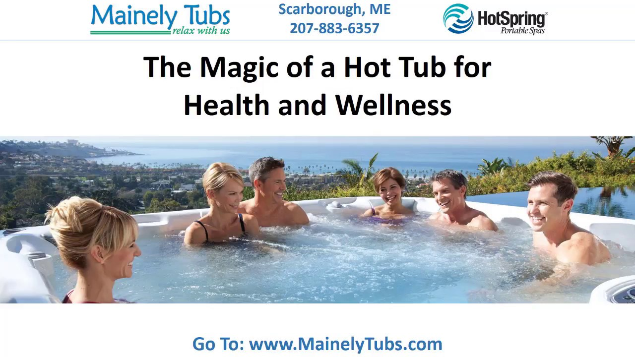 tub hot all needs banner me browse closeouts tubs jacuzzi near dealers sundance for your spacrafters