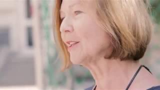 Videospot von MdL Margit Wild zur Landtagswahl 2018 in Bayern
