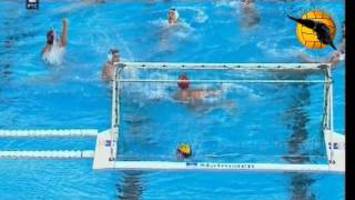 The Best of Final Four 2013 water polo