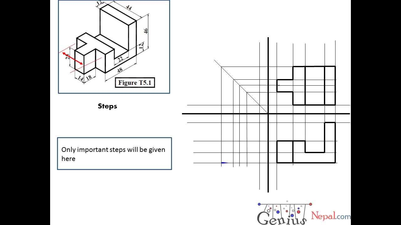 Basic Mechanical Engineering Drawing also Pictorial Drawing additionally Inclined furthermore Isometric Drawing furthermore Collectionidwn Isometric Grid. on isometric projection