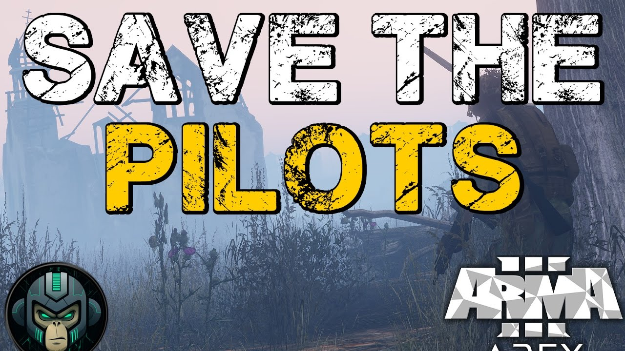 how to use rivatuner statistics server arma 3