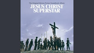 Скачать John Nineteen Forty One From Jesus Christ Superstar Soundtrack