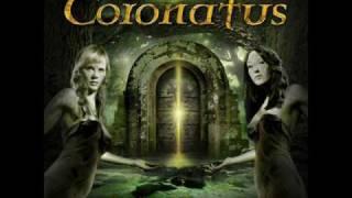 Coronatus - Am Kreuz