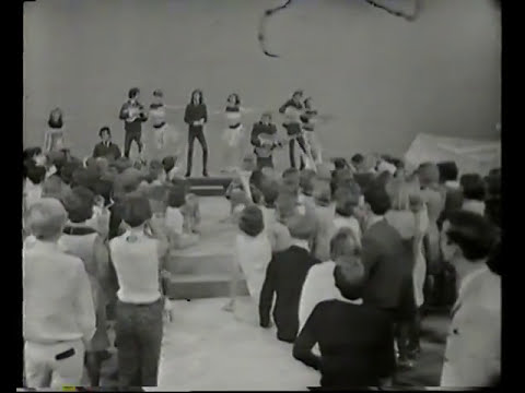The Easybeats - She's So Fine