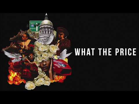 Migos - What The Price (Bass Boosted)
