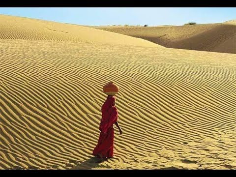 Fozia Soomro New Hit Marwari Song