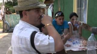 Nicolae Guţă - Gigolo (Antoan & Fernando Video Edit)