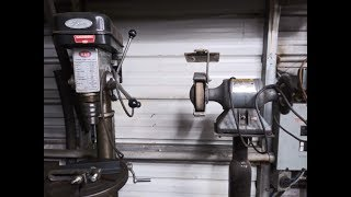 Download - repair grease pump video, Bestofclip net