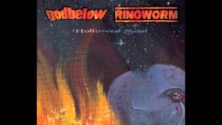 Watch Ringworm Necropolis video