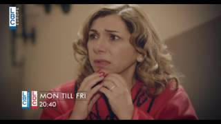 Amir El Leil - Upcoming Episode 74