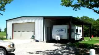 Metal Storage Buildings For Sale | Get Metal Storage Buildings For Sale Here For Full Details