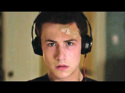 13 Reasons Why - Season 2 | official announcement trailer (2018)