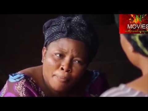 CHIRSTMAS GOSSIP 1 (Genesis Cinema) - 2018 Latest Nigerian Nollywood Movie