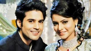 #Trending Kahin toh hoga All Songs Kashish|Sujal