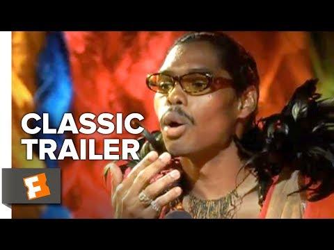 pootie tang 2001 trailer
