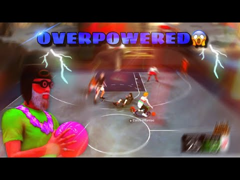 NBA 2K19 HOW TO BREAK ANKLES EVERY TIME!😱BEST DRIBBLE MOVES IN NBA 2K19!BECOME A DRIBBLE GOD IN 2K