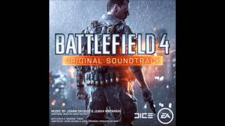 Repeat youtube video Battlefield 4 - Complete OST (HQ)